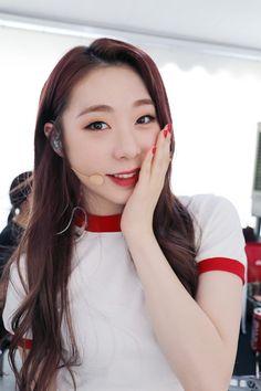 Yuehua Entertainment, Starship Entertainment, South Korean Girls, Korean Girl Groups, Lee Jin, Ioi Members, Miss U So Much, Kim Hyun, Air Force Blue