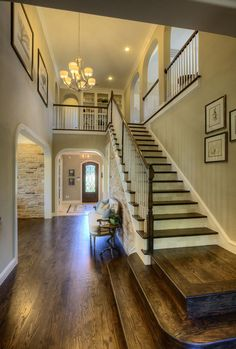 172 best stairs and stairways images little cottages decorating rh pinterest com