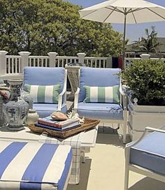 Frontgate Cassara Outdoor Furniture Collection   Patio Furniture Sets | Out  In The Yard | Pinterest | Dining Sets, Patio Furniture Sets And Furniture