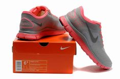 2014 cheap nike shoes for sale info collection off big discount.New nike roshe run,lebron james shoes,authentic jordans and nike foamposites 2014 online. Nike Free Run 2, Nike Free Runs For Women, Nike Women, Adidas Shoes Outlet, Nike Shoes Cheap, Nike Free Shoes, Running Shoes Nike, Cheap Nike, Nike Outlet