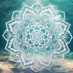 For I am Brahman Within this body, Life immortal That shall not perish: I am the Truth And the Joy forever -Bhagavad Gita Arabesque, Raised Fist, Grunge, Steve Mccurry, Mandala Painting, Mandala Art, Meditation Music, Mandala Tattoo, Buddhism