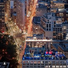 We miss the energy of the city as much as you. We can't wait to be open for phase 2 with some… Rooftop Bars Nyc, Phase 2, New York City, Waiting, Destinations, Pictures, New York, Nyc, Travel Destinations