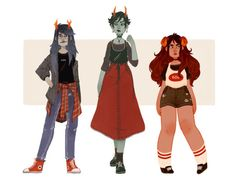Okie Dokie Davekat, Aradia, Pin Art, Man Birthday, Steven Universe, The Dreamers, Pop Culture, Cool Pictures, Cool Style