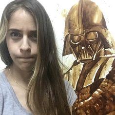 Maria A. Aristidou (@ma_aris) • Fotos y vídeos de Instagram