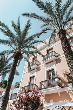 Discovering Ibiza Old Town - Fashion Mumblr - Discovering Ibiza Old Town – Fashion Mumblr - Ibiza Travel, Spain Travel, Mykonos, Newcastle, Malaga, Ibiza Party, Ibiza Beach, Palmiers, Balearic Islands