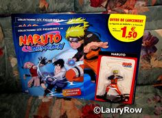 #naruto https://www.facebook.com/pages/Disneycollecbell (By Me ©LauryRow