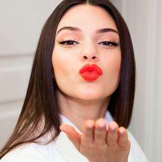 12 soluções para os maiores problemas de beleza
