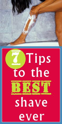 7 tips to ultra smooth, velvety legs →  http://www.girlratesworld.com/13/  Shaving Expert tips on how to shave legs, underarms and bikini area. Plus, how to avoid nicks and ingrown hairs.  GirlRatesWorld Beauty Podcast: Beauty Reviews | Fashion Trends | Makeup Tutorials | Beauty Tips | Celebrity News