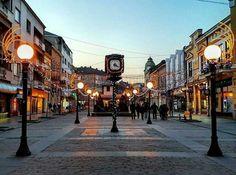 Kragujevac Serbia