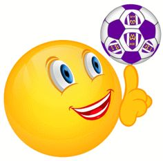 smiley - Google keresés                                                                                                                                                     More Sports Emojis, Smiley Emoticon, Emoji 2, Emoji Characters, Emoji Images, Good Night Gif, Animated Love Images, Animation, Ballon