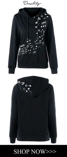 Joe Wenko Mens Fashion Contrast Color Drawstring Pullover Hooded Sweatshirts