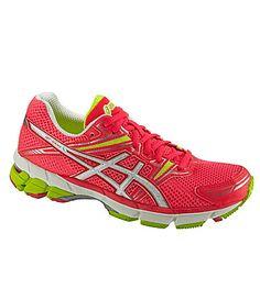 97743fea49c4 ASICS Women´s GT-1000 Running Shoes