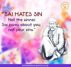 A Couple of Sai Baba Experiences - Part 1333 - Devotees Experiences with Shirdi Sai Baba