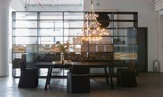 piero lissoni brooklyn new york design week