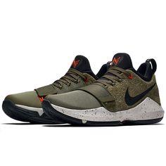 a0550e118 Nike PG1 EP (911084-200) Elements Pre Order and Release on 17 Jun   solecollector  dailysole  kicksonfire  nicekicks  kicksoftoday   kicks4sales  niketalk ...