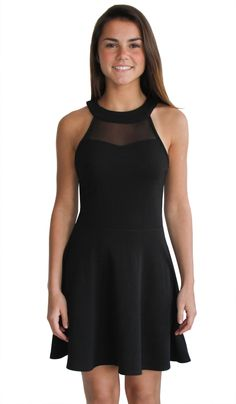 Shop the Top Selling Dresses, Sets and Separates Apparel Brand for Tweens and Teens. School Dresses, Grad Dresses, Dresses For Teens, Cute Dresses, Middle School Dance Dresses, 8th Grade Dance Dresses, Formal Dance Dresses, Bat Mitzvah Dresses, Gigi Dress