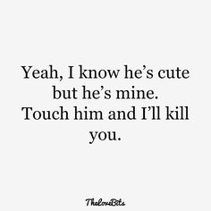 Boyfriend quotes love quotes for boyfriend cute, love quotes for Cute Love Quotes, Cute Couple Quotes, Love Quotes For Boyfriend Cute, Boyfriend Humor, Love Yourself Quotes, Love Quotes For Him, Boyfriend Sayings, Boyfriend Pictures, Girlfriend Quotes