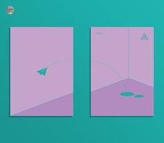 분양 완료된 레디메이드 표지 - 디자인 조희    twitter @c_r_a_t_e designzoehee bookcover Graphic Design Projects, Graphic Design Posters, Print Design, Book Cover Design, Book Design, Korea Design, Magazine Layout Design, Presentation Layout, Poster Design Inspiration