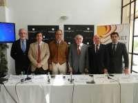 El auge del turismo industrial protagoniza la nueva sesión del foro de ASET