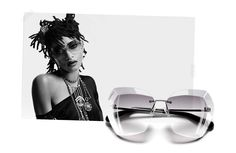 The latest fashion shows, ready-to-wear & accessories collections and Haute Couture on the CHANEL official website Willow Smith, Daily Fashion, Latest Fashion, Fashion Show, Fashion Trends, Moda Chanel, Bike Trainer, Bicycle Workout, Chanel Official Website