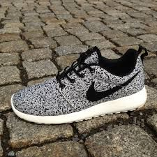 roshes on sale