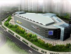 Tycoon Henry Sy has boosted his portfolio of shopping malls in mainland China with the opening of SM City Chongqing in southwest China on Friday, the group's fifth in Asia's largest economy.
