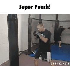 Hulk Use Smash! by unknownjedi - A Member of the Internet's Largest Humor Community Stupid Guys, Stupid People, Funny People, Stupid Things, Superacion Personal Videos, Funny Memes, Hilarious, Funny Gags, Uber Humor