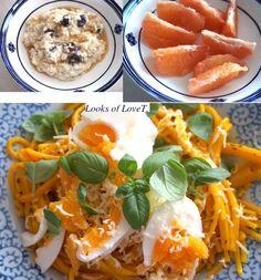 6 Kilo in 8 Wochen abgenommen, Diät in den Wechseljahren ab 50 Shrimp, Food, Glutenfree, Health, Essen, Meals, Yemek, Eten
