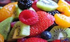 تناول الفاكهة بشكل مفرط يزيد مضار الكبد: أعلنت دراسة حديثة أجراها طبيب تركي أن تناول الفاكهة بشكل مفرط يؤدي إلى أضرار في الكبد، وذلك…