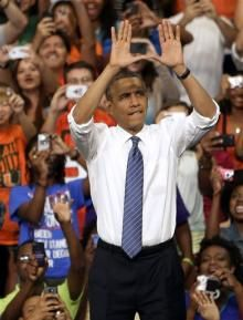 Obama: 'We Got Back Every Dime' of Bailout; CBO: Bailout Will Lose 24 Billion! 'LIKE' and 'REPIN' to expose!