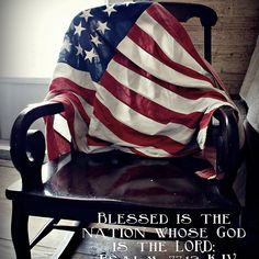 Psalm Are we not One Nation Under God? A house divided within itself will not stand.this is what the Word of God says. Love your neighbor and love the Lord your God with your whole heart, soul and mind. I Love America, God Bless America, America America, Beautiful Words, Life Quotes Love, Old Glory, God Is Good, Bible Scriptures, Word Of God