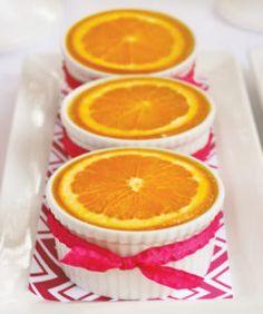 orange-mousse-cheesecake