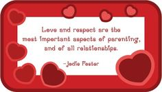 Any relationship