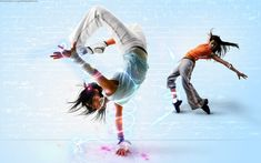 images of wallpapers hip hop dance music dancer french sofia boutella wallpaper Sofia Boutella, Dance Wallpaper, Of Wallpaper, Wallpaper Display, Beautiful Wallpaper, Photo Wallpaper, Dance Photos, Dance Pictures, Hip Hop Dance Music