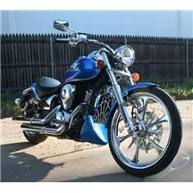 7 Best Vulcan 900 Mods Images Vulcan 900 Motorcycle