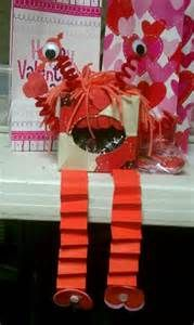 valentine box ideas for preschool - Yahoo Search Results Yahoo Image Search Results