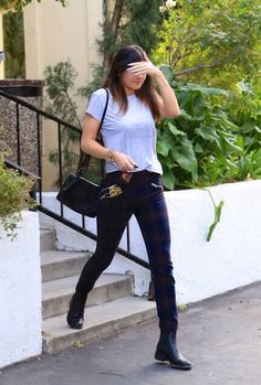 Kylie jenner fashion