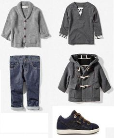 zara boys clothing