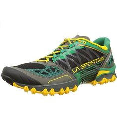 cfe91f84d4c Grivet Outdoors. Trail Running ShoesRunning ...