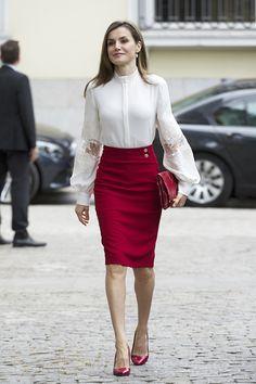 4 biểu tượng hoàng gia sở hữu gu thời trang đẹp xuất sắc khiến ai cũng trầm trồ mỗi khi xuất hiện - Ảnh 13.