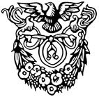 Ornate Dove Rubber Craft Stamp - Rubber Stamps Direct http://www.stampsdirect.co.uk/ornate-dove-rubber-stamp-574-p.asp