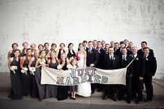 Nashville Wedding, Wedding, Wedding Planner, Bride & Groom, Wedding Photography, Photography, Stunning Events, Wedding Party