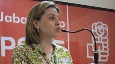 el ventano: Detenida la número 9 de la lista del PSOE en las e...