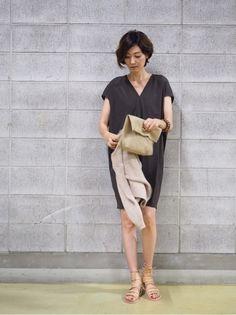 お返事します の画像|田丸麻紀オフィシャルブログ Powered by Ameba