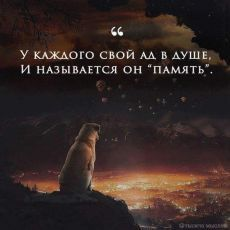Zen Quotes, Soul Quotes, Quotes And Notes, Life Quotes, My Life My Rules, Russian Quotes, Sad Pictures, Meaningful Words, Motivation