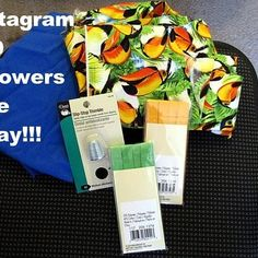 I want to thank you for being a follower of mine!!! I am celebrating 300 followers with a free giveaway!!! This is for United States residents only.  You will receive fabric pieces for quilting 2 packages of bias tape and a  new thimble. There are TWO things you must do to enter: 1. Like this post. 2. Follow me @gloria.hass Winner will be drawn on June 1 2018 Per Instagram Rules: This giveaway is no way sponsored administered or associated with Instagram Inc.  By entering entrants confirm…