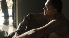 """With only one Season 3 episode to go, Ricky, Kate and Simon are joined by SoS regular Dan Heaton for a typically heated discussion of """"This Sorrowful Life,"""" penned by new showrunner Scott M. Gimple and directed by effects whiz Greg Nicotero. Discussed: trusting in showrunners, Rick's decision-making skills, Andrew Lincoln vs. Norman Reedus, marriage, [...]"""