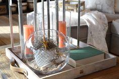 Riviera Maison Kast : Nieuwe collectie riviera maison is binnen bij jolijt te leeuwarden