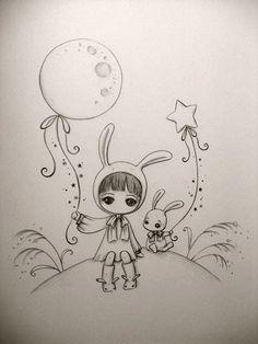 Zeichnen Lernen Mit Bleistift Selbst Kunst Schaffen M20 Kuli
