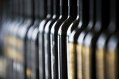 Was beim Weinkauf beachtet werden sollte